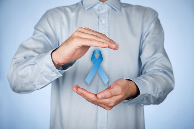 Câncer de Próstata – Fatores de Risco