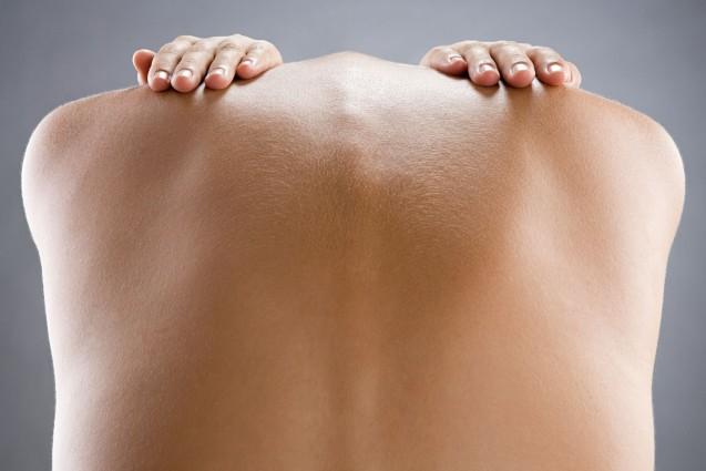 Como Identificar o Câncer de Pele