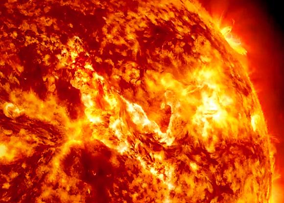 O Sol, o câncer de pele e como se proteger