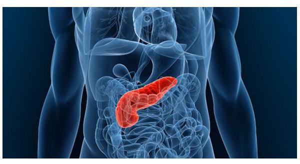 Câncer de pâncreas: mudança de conduta!