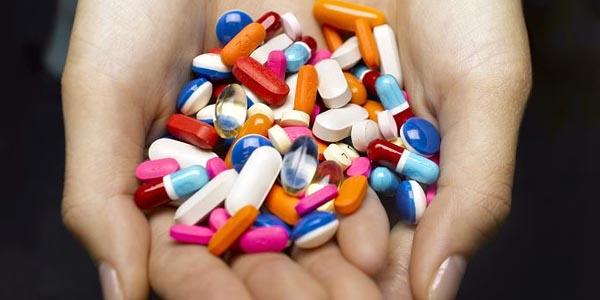 Câncer: o que são Drogas-Alvo?