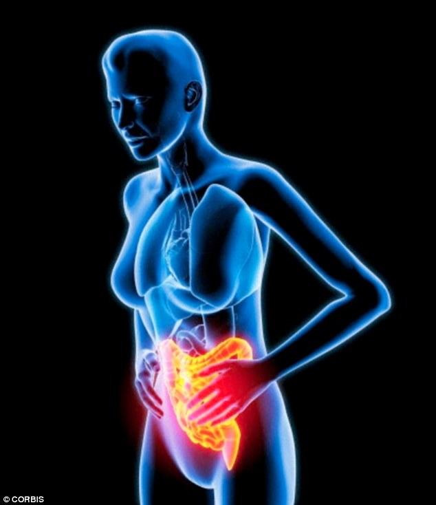 Manejo da constipação intestinal