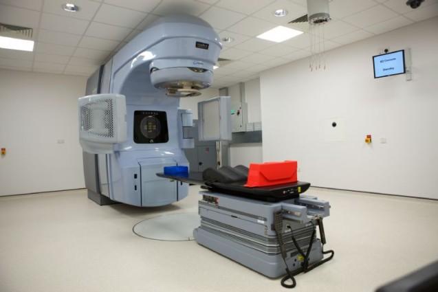 Sobreviventes de tumores ginecológicos: efeitos tardios da radioterapia
