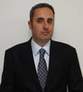 Dr .Volney Soares Lima