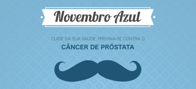 Quão hereditário é o câncer de prostata?
