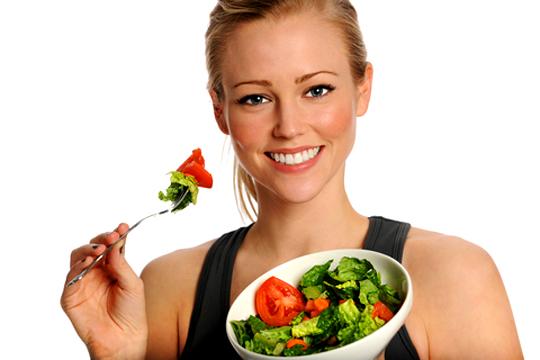 Consumo de fibras alimentares e o câncer de mama
