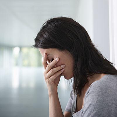 Câncer de mama e depressão: estudo mostra os males dessa combinação