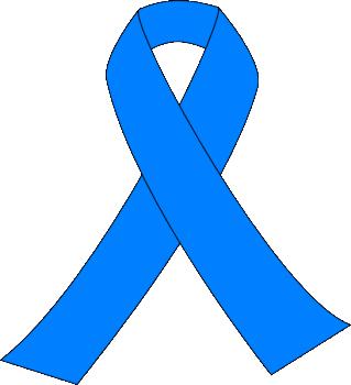 Diagnóstico precoce câncer de próstata: lições da Suécia