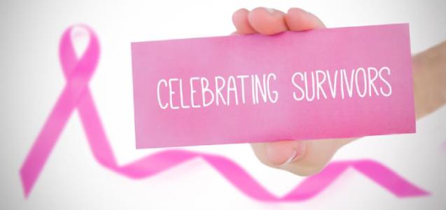 Sobreviventes do câncer infantil e o risco  de câncer de mama