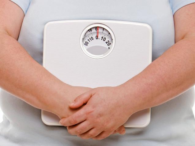 A obesidade e o câncer