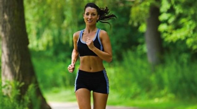 O exercício físico nas sobreviventes ao câncer de mama