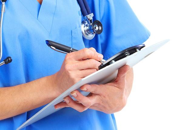Rol da ANS 2016: inclusão de novos tratamentos