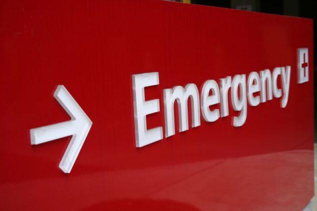 Neutropenia febril: uma emergência médica.