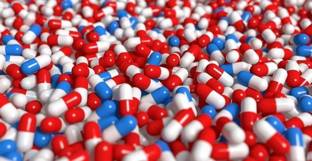 FDA aprova dois biossimilares contra o câncer.