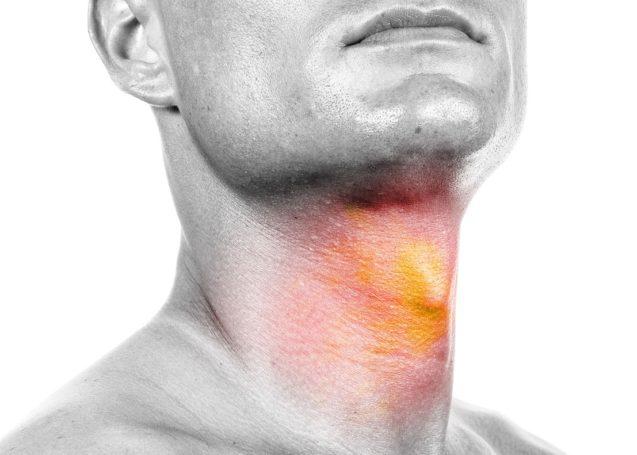 Câncer de cabeça e pescoço: cirurgia X quimioradioterapia