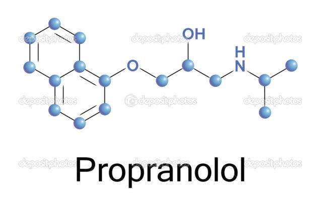 Anti-hipertensivo no tratamento de angiosarcoma